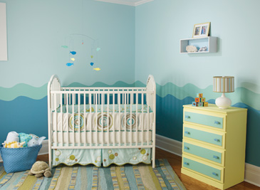 IA_int_kids_ocean_room_365x267.jpg