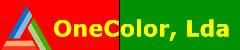 OneColor, LDA